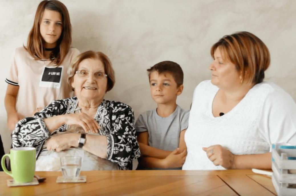 salaire prix accueil familial